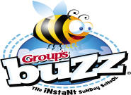Buzz Sunday School Curriculum