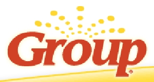 Group Publishing Sunday School Curriculum