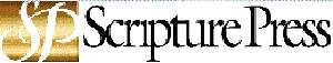 Scripture Press Sunday School Curriculum